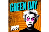 Green Day Dos image