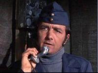 Richard Dawson in Hogan's Heroes