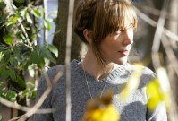 Beth Orton, Noise11, Photo