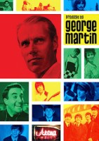 Produced by George Martin noise11.com image, photo