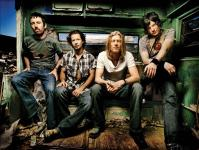 Puddle of Mudd noise11.com music news