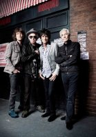 The Rolling Stones at The Marquee, noise11.com, photo