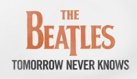 The Beatles Tomorrow Never Knows
