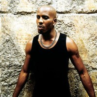 DMX, music news, noise11.com