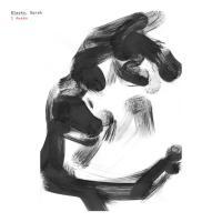 Sarah Blasko - I Awake