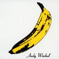 Velvet Underground by Warhol