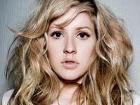 Ellie Goulding, music news, noise11.com