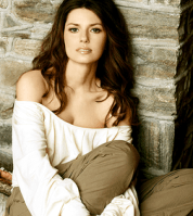 Shania Twain, music news, noise11.com