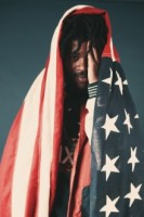Capital Steez The Pro Era