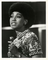 Marva Whitney