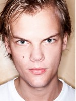 Avicii, Noise11, Photo