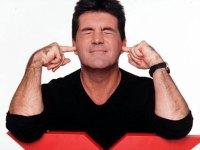 Simon Cowell, music news, noise11.com