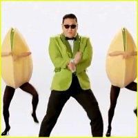 Psy Super Bowl ad