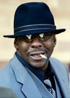 Bobby Brown, music news, noise11.com