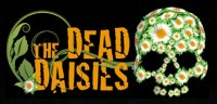 The Dead Daisies Noise11 photo