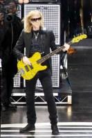 Tom Hamilton, Aerosmith, Noise11, Ros O'Gorman, Photo