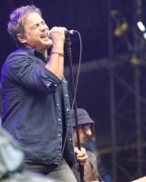 Jon Stevens, Noiseworks, Stone Music Festival, Noise11, Ros O'Gorman, Photo