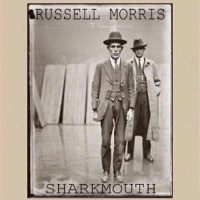 Russell Morris, Sharkmouth, Noise11, Photo