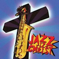 Serj Tankian Jazz-iz Christ, Noise11, Photo