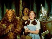 The Wizard of Oz, Photos, Noise11
