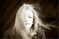 Wendy Matthews, Noise11, Photo