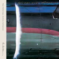 Paul McCartney Wings Over America, Noise11, Photo