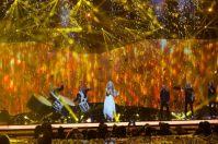 Eurovision 2013, Noise11, Photo
