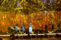Eurovision 2013, Noise11, Photo