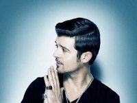 Robin Thicke, Noise11, Photo