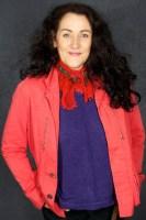 Grace Knight, 2013, Ros O'Gorman, Photo, Noise11