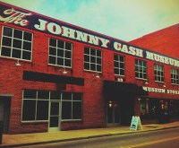 Johnny Cash Museum, Noise11, Photo