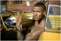 The Game, Noise11.com, music news, Photo