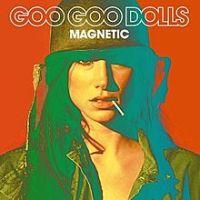 Goo Goo Dolls Magnetic, Noise11, Photo