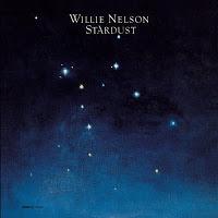 Willie Nelson Stardust, Noise11, Photo