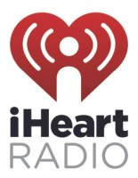 IHeartRADIO launches in Australia, Noise11, Photo