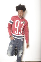 Joey Bada$$, Noise11, Photo