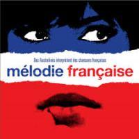 Melodie Francaise, Noise11, Photo