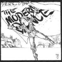 Pere Ubu The Modern Dance, Noise11, Photo