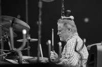 Don Henley, Eagles photo by Ros O'Gorman, Noise11, Photo