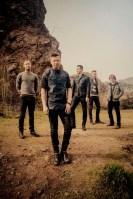 OneRepublic, Noise11, Photo