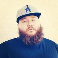 Action Bronson, Noise11, Photo
