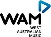 WAM, Noise11, Photo