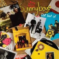 Sunnyboys The Best of the Sunnyboys
