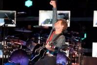 Jon Bon Jovi, Bon Jovi, Photo, Ros O'Gorman
