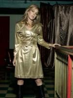 Diana Krall, music news, noise11.com
