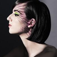 Elizabeth Rose, Noise11, Photo