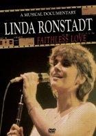 Linda Ronstadt Faithless Love, Noise11, Photo