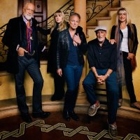 Fleetwood Mac, music news, noise11.com