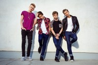 The Vamps, Noise11.com, music news