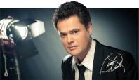 Donny Osmond, music news, noise11.com